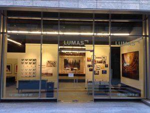 Franchise Consulting für Kunstgalerie in Dubai