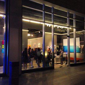 Franchise Galerie Dubai für Fotokunst